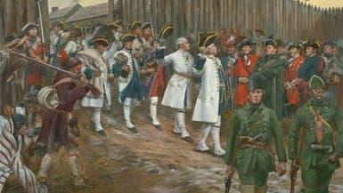 هكذا خدع البريطانيون الأميركيين وأنقذوا مستعمراتهم