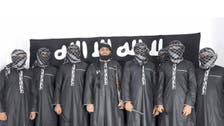 سريلانكا تعلن مقتل زهران هاشم العقل المدبر للهجمات