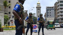 Security heavy as Sri Lanka warns of further attacks