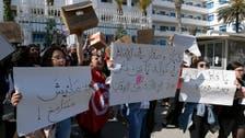 """""""تعفّن الغذاء"""" وراء وفاة 14 رضيعاً تونسياً"""
