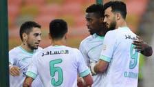 """سوموديكا: الدوري السعودي أقوى من الروماني """"7 مرات"""""""