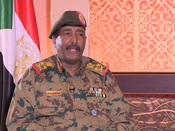 الانتقالي السوداني يعلن قبول استقالة 3 من أعضائه
