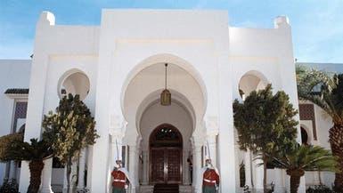 الرئيس الجزائري المؤقت يقيل أمين عام الرئاسة