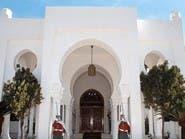 """الجزائر.. الطريق للانتخابات يمر بـ""""حوار برعاية رئاسية"""""""