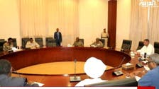 Sudan's military, opposition discuss powers of joint council, say sources
