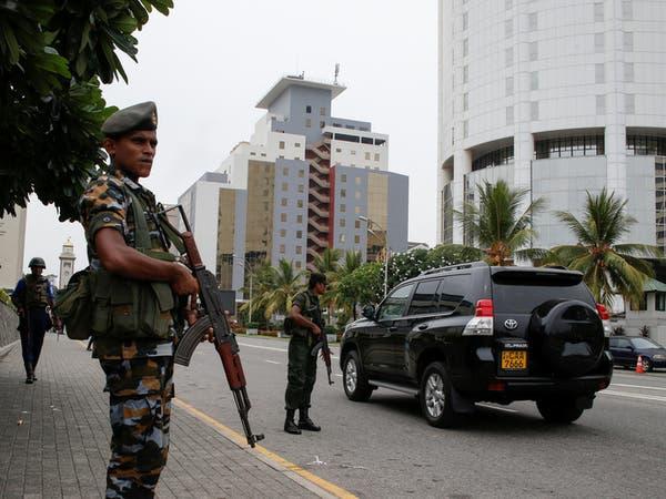 سفيرة أميركا بسريلانكا: متطرفون يخططون لمزيد من الهجمات