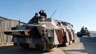 اشتباكات جنوب طرابلس.. وروسيا تدعم الجيش الوطني بمقاتلات جديدة