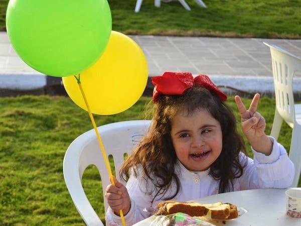 هكذا تطوع سعوديون لإسعاد ذوي الاحتياجات الخاصة