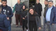 بیلجیم میں بچے کے وحشیانہ قتل پر فلسطینی ماں صدمے سے نڈھال