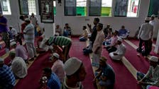 Sri Lanka police overturn local council ban on Muslims