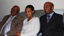 Former Ethiopian president Negasso Gidada dead at 75
