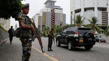Sri Lanka lifts ban on drones imposed after Easter deadly attacks