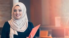 السعودية تقدم أكبر دعم حكومي لعمل المرأة بالعالم