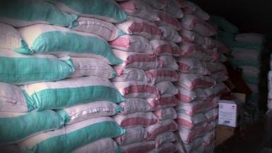 حكومة اليمن: الحوثي يحتجز 210 قاطرات غذاء ودواء