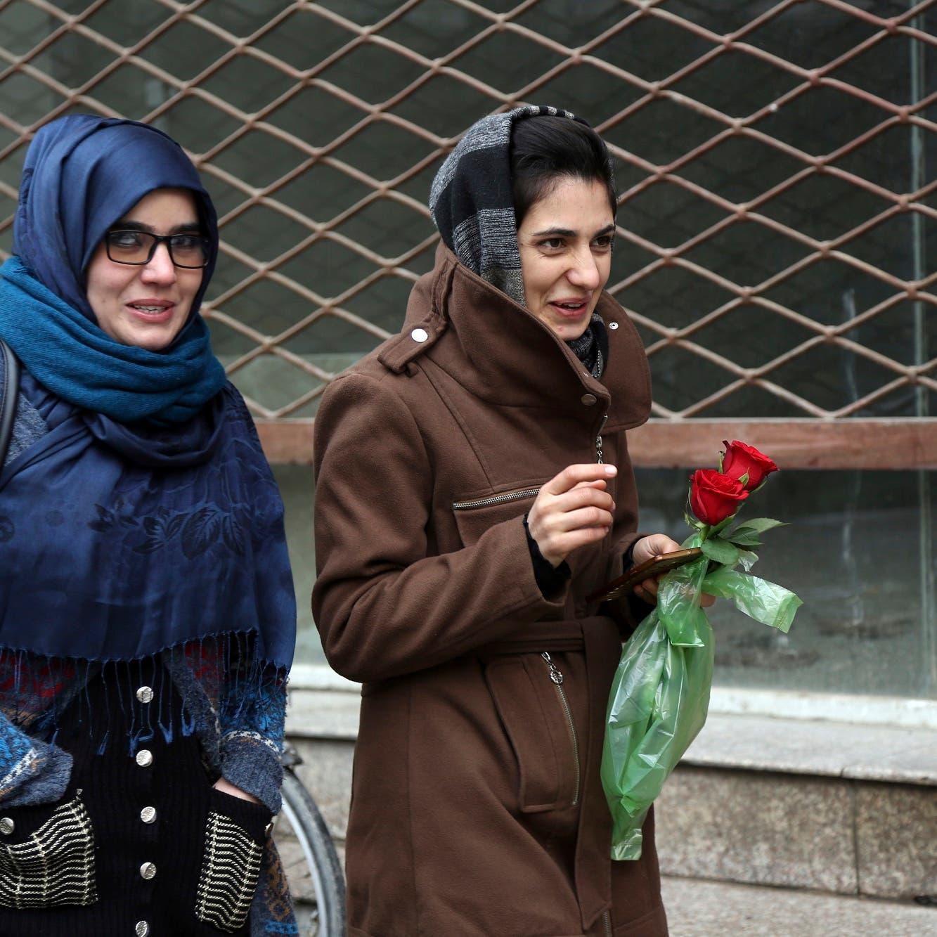 بيان أميركي ـ أوروبي: قلقون جداً بشأن النساء والفتيات في أفغانستان