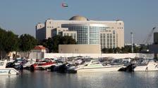 الإمارات: الاجتماع مع إيران اقتصر على شؤون الصيد