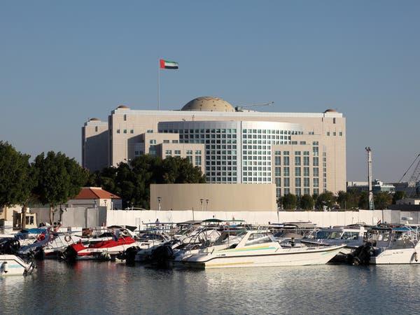 """الإمارات: """"العدوان التركي"""" تدخل صارخ في الشأن العربي"""