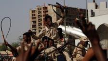 سوڈان میں مشترکہ سول اور ملٹری کونسل کی تشکیل پراتفاق