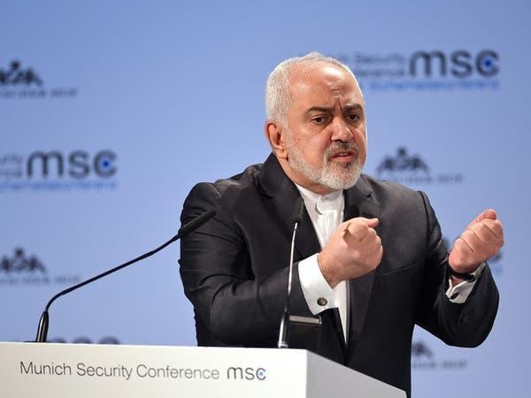 """جمعتهما العقوبات.. إيران """"تتجه"""" إلى كوريا الشمالية"""