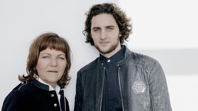 """والدة رابيوت: الخليفي """"يبث السم"""" في باريس سان جيرمان"""