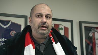 عبدالله بن مساعد: شيفيلد سيكون بوابة أول سعودي يلعب في الدوري الإنجليزي