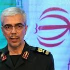 رسانههای روسیه: ایران پولی برای خرید سلاح ندارد