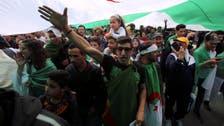 الجزائر في فترة التحول السياسي.. الاستقرار الاقتصادي أولوية