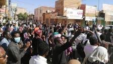 سوڈان:عبوری فوجی کونسل نے اسلامی جماعت پرمظاہرین کے حملے کی مذمت کردی