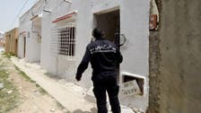 Tunisia: Soldier killed in mine blast in extremist stronghold