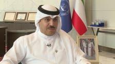 المركزي الكويتي: نسبة القروض المتعثرة للقطاع لا تزال متدنية
