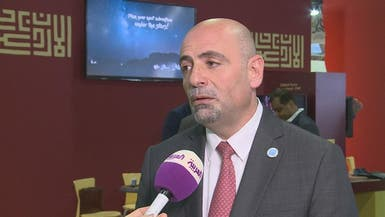 الأردن: قفزة في عدد السياح بـ18% بعائدات 5.4 مليار دولار