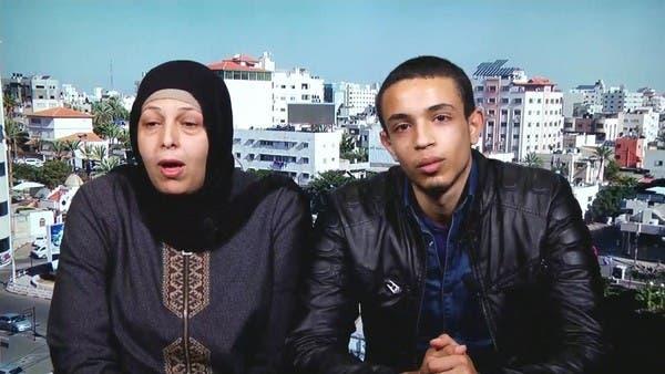 ابن الفلسطيني القتيل بتركيا: أطلب لجنة دولية تحقق بمقتله