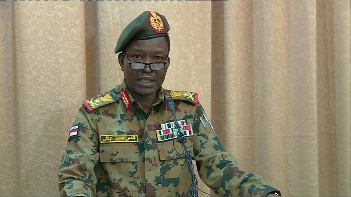THUMBNAIL_ السودان.. الطلب من قوى التغيير تقديم رؤية متكاملة