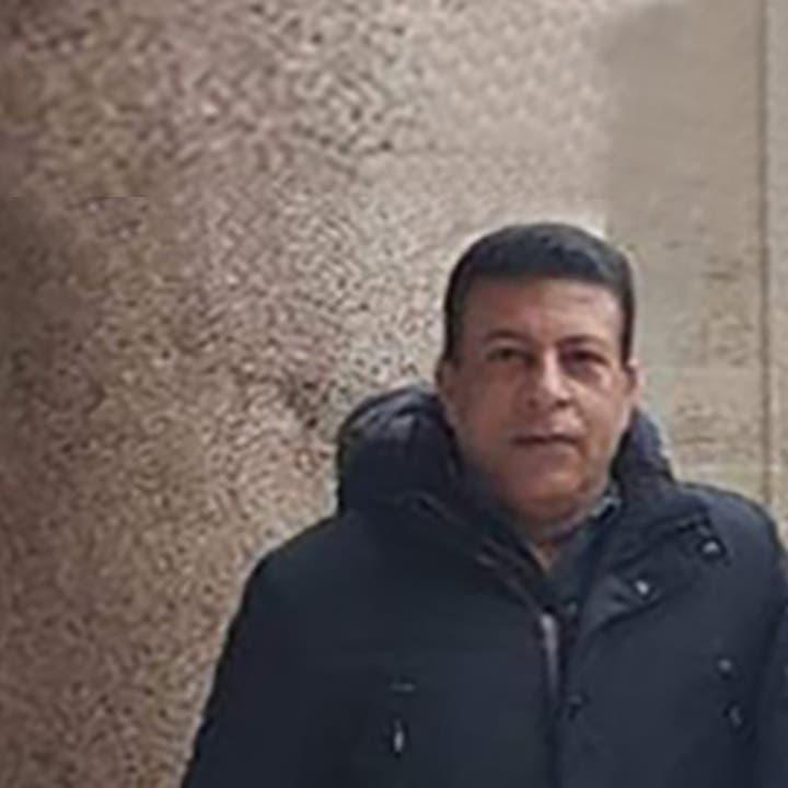 شقيق الفلسطيني القتيل بتركيا: رواية الأمن التركي مسرحية