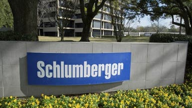 شلمبرجير تتكبد خسائر فصلية بـ82 مليون دولار