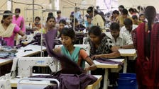 Thousands of Indian factories under scrutiny over 'miserable' conditions