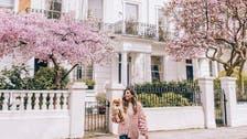 Instagram bloggers use fancy London homes as selfie backdrops, irk owners
