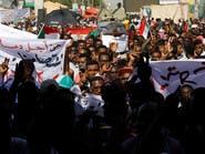 السودان.. دعوة أممية لانتقال سلمي للسلطة