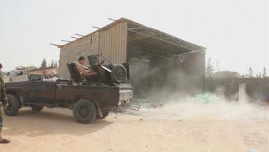 ليبيا.. الأمم المتحدة تدعو لهدنة أسبوعاً في رمضان