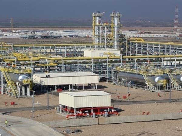 الكويت ترفع سعر بيع النفط لآسيا في يونيو