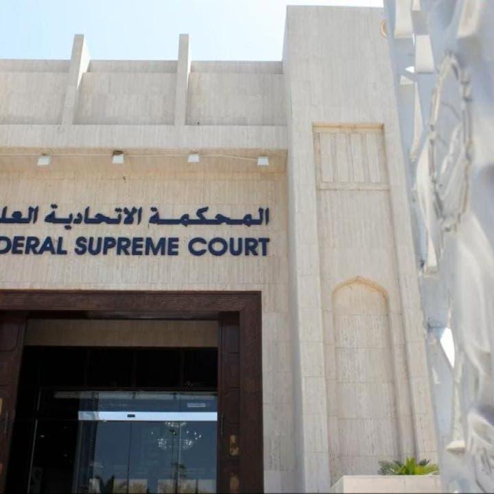 بسبب السرقة.. السجن 5 سنوات والإبعاد لثلاثة متهمين في دبي