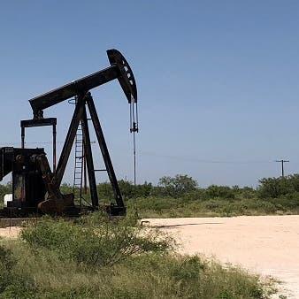 كومرتس بنك يقول إن صعود النفط غير مستدام ويخفض توقعات 2020