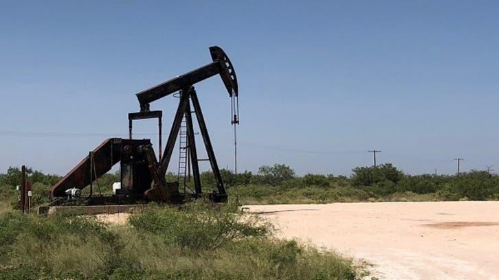 توقعات باستمرار الصين وتركيا باستيراد النفط الإيراني