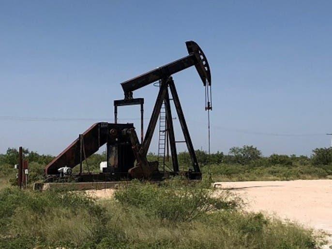 اتجاهات النفط بعد التراجعات القوية في مايو .. ما هي؟