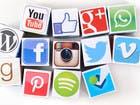 دراسة مثيرة تكشف كيف تسببت مواقع التواصل بانتشار كورونا