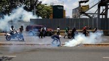 Pompeo, Russian FM to meet as Venezuela spat intensifies