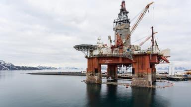 النفط يرتفع مع تصاعد التوترات بين أميركا وإيران