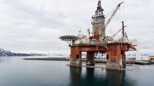 النفط يرتفع عند 73 دولارا وسط تصاعد المخاطر الجيوسياسية