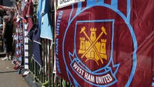 West Ham to introduce new platform allowing fans to vote on club decisions