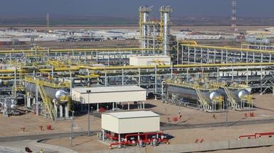 وكالة الطاقة: دول من خارج أوبك+ ستسهم بايجاد حل لأسواق النفط